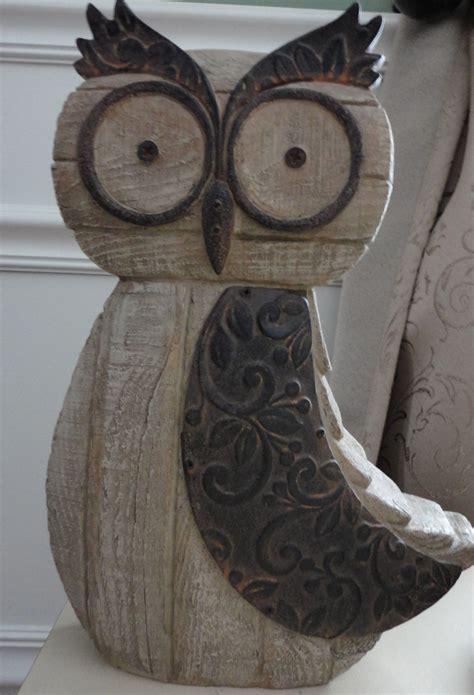 wooden owl wooden owl wood craft patterns wood owls