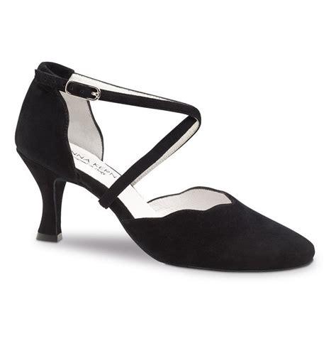 comfortable heels for dancing comfortable suede salsa dance heels werner kern tango