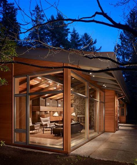 1000 ideas about pacific northwest style on pinterest 54 best pacific northwest modern images on pinterest