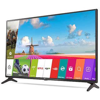 Samsung Led Tv 43 Inch Ua43k5002 lg 43lj617t 43 inches 109 22 cm hd led tv available