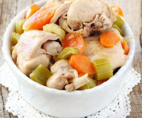 coniglio con carote sedano e cipolla coniglio con verdure la ricetta per preparare il coniglio