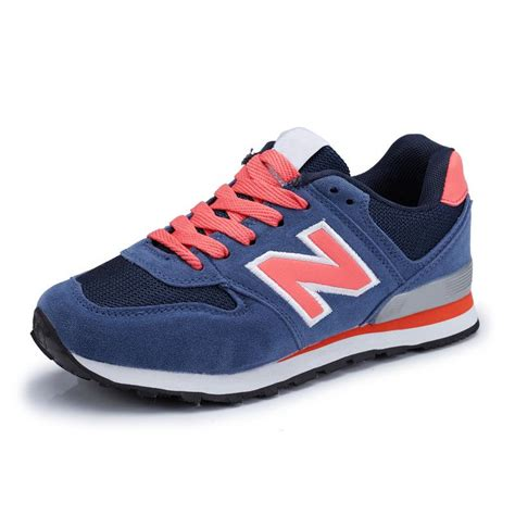 n shoes running shoes fashion models factory direct