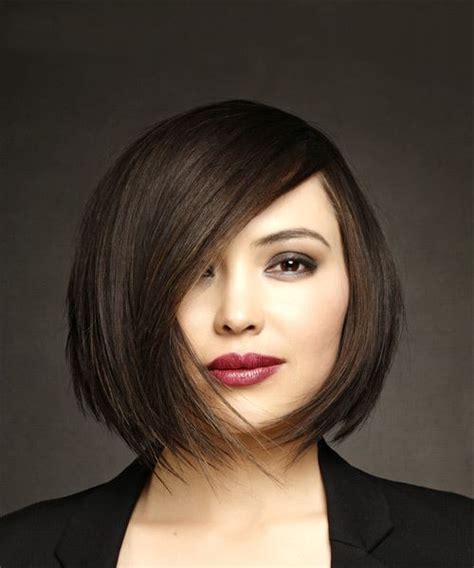 how to maintain bob hairstyle bob hairstyles and haircuts in 2018