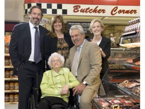 Shoprite Belleville Nj Application Bloomfield S Brookdale Shoprite Celebrates Its Family Ties