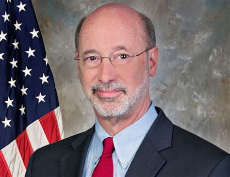 pennsylvania governor signs two nondiscrimination orders
