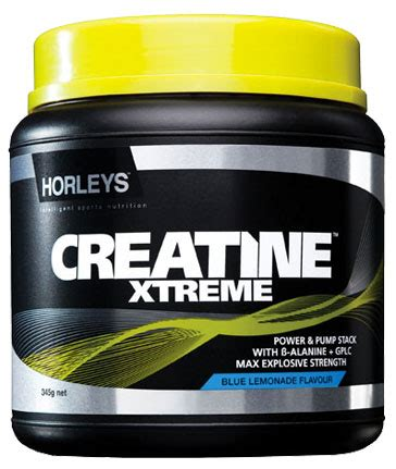 cre8 creatine review creatines ain t creatines sporty s health