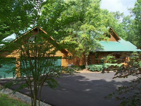 Dale Hollow Cabins For Sale by Want A Cabin In Tennessee At Dale Hollow Lake