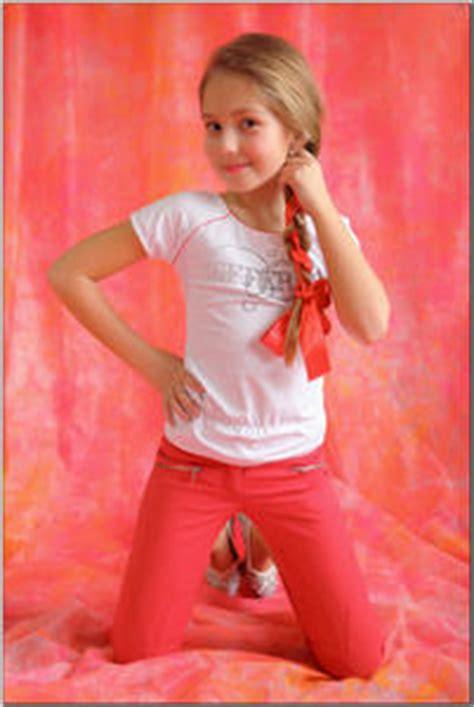 russian preteen video lo teen diapering teen girls vipergirls ru images usseek com
