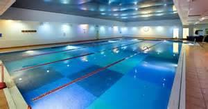 schwimmbad esslingen top 5 swimming pools in birmingham the travel advisor
