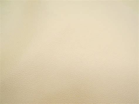 color beich 15 yards apache color beige bonded leather upholstery fabric