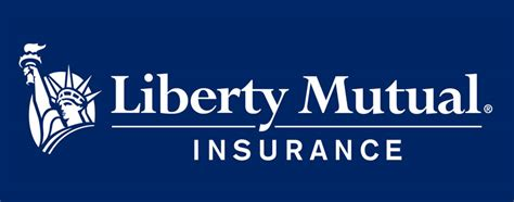 finding assurance in liberty home insurance in my