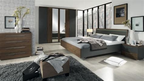 Milan Bedroom Furniture Package Fargo Grey Furniture Milan Bedroom Furniture