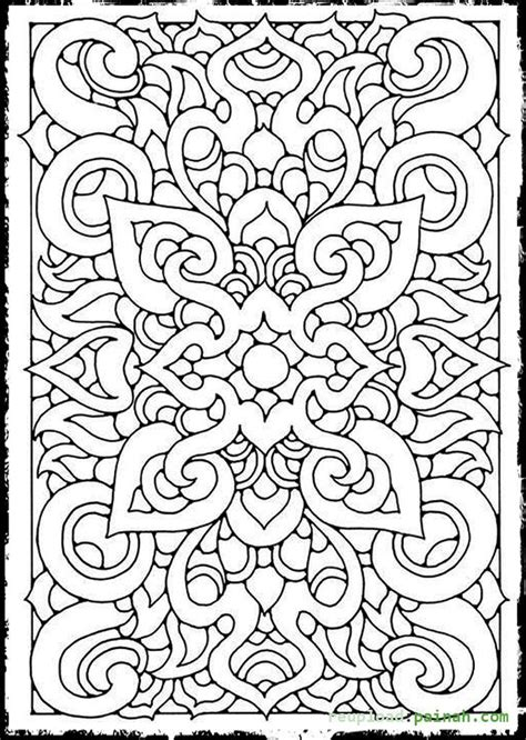 printable coloring pages for teens printable coloring pages for teens coloring home