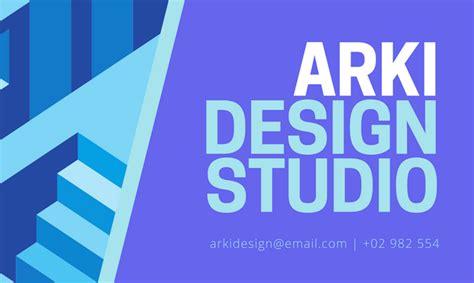 linkedin banner maker design  custom