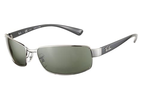 best rayban best ban sunglasses small highgate park