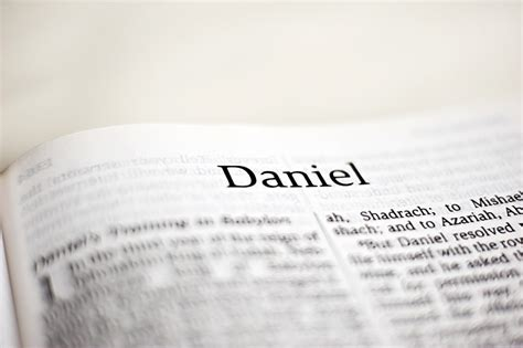 libro the daniel fast for impressive results of the biblical daniel diet drcarney com blog