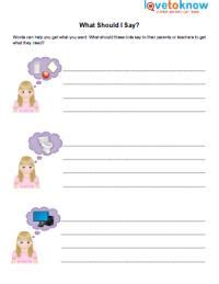 printable games for young adults autism printables index lovetoknow