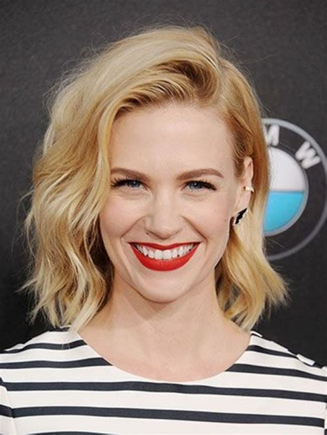 short haircut that adds volume 1000 ideas about short thin hair on pinterest brandy