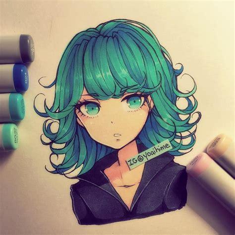 anime hair colors the 25 best anime hair color ideas on palette