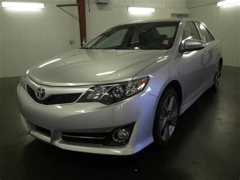 reset tpms toyota camry 2014 autos post where is my tire pressure reset light in 2014 camry autos post