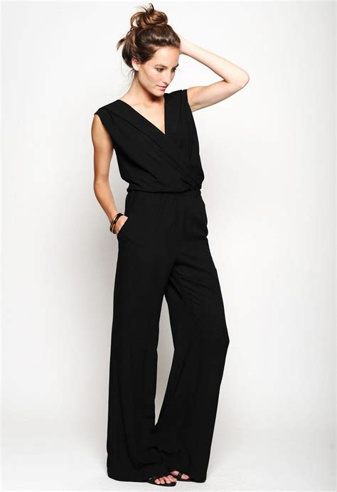 Jumpsuit Sabrina Cantik 02 17 best images about style inspiration on asos casual and skirts