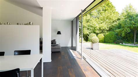 anbau einfamilienhaus anbau und sanierung eines einfamilienhauses in hannover