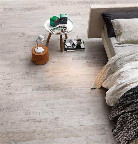 pavimenti camere da letto pavimenti per camere da letto ze59 187 regardsdefemmes