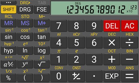 plus app for android realcalc plus for android free baoverjopu s
