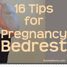 Modified Bed Rest Pregnancy by 1000 Ideas About Bed Rest Pregnancy On Bed