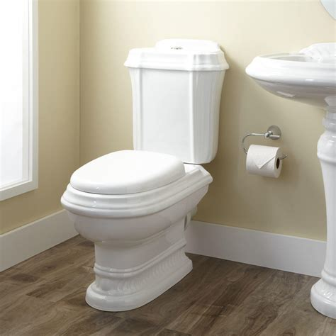 toilet bathroom skyla dual flush one piece elongated siphonic toilet