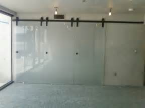 Bow Window Coverings can i use glass for a sliding door specialty doors and