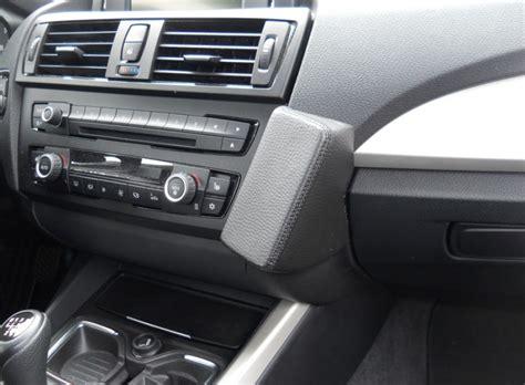Bmw 1er F20 Bluetooth Nachrüsten by Bmw 1er 2er Coupe 2er Cabrio Konsole Handyhalterung