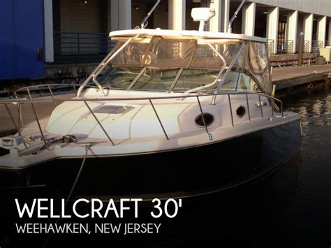 used boat trailers for sale new jersey wellcraft 290 coastal for sale in weehawken nj for