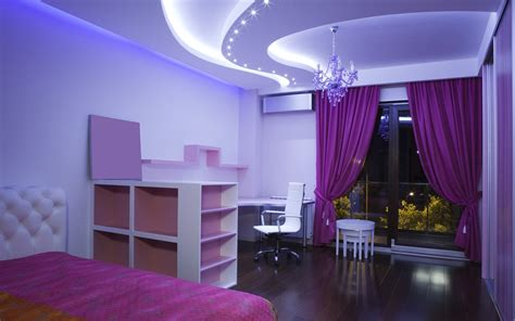 Light Purple Walls by Bedroom Fascinating Purple Bedrooms Pictures Ideas Options