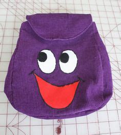 explorer backpack pattern 1000 images about mochila dora on pinterest go diego go