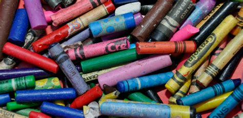 a broken crayon still colors how to live god s will for your in spite of your past books broken crayons still color mountain valley hospice