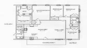 floor plans for building a house metal building homes inside 40x60 metal building home