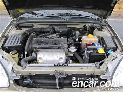 how does a cars engine work 2001 daewoo leganza free book repair manuals 2002 daewoo leganza engine diagram 2002 daewoo leganza fuel gauge elsavadorla