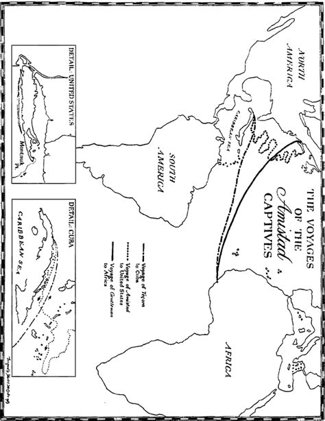 cuban map coloring pages printable coloring pages