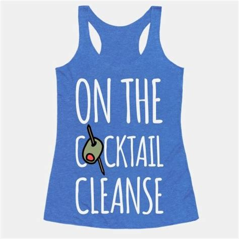 Shoo Detox L 39 by 240 Best Images About Sayings On Shirts Hoodies Or
