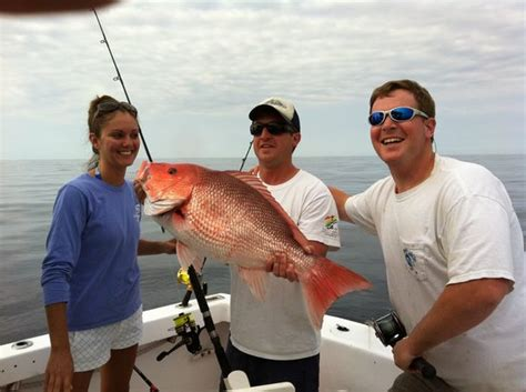 party boat fishing georgetown sc photo0 jpg picture of side kick charters murrells inlet