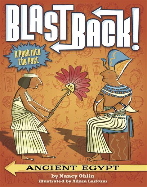 afterlife revolution books blast back ancient bee books