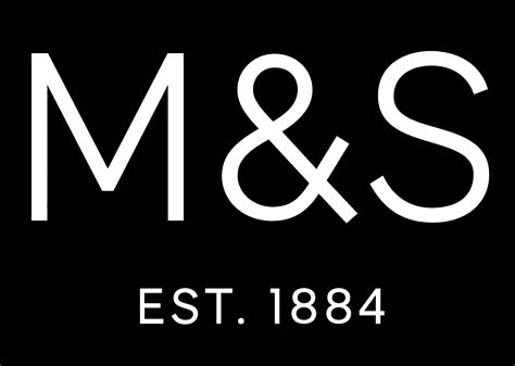 M&S Logo, M&S Symbol, Meaning, History and Evolution K M Love Logo