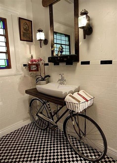 Unique Decorating Ideas For Bathroom Unique And Whimsical Bathroom Design Jimhicks