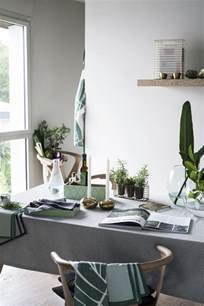 H And M Home Decor by H Amp M Home Goes Urban Jungle 183 Happy Interior Blog