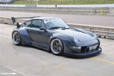 porsche rwb rwb on pinterest porsche 993 porsche and porsche 911