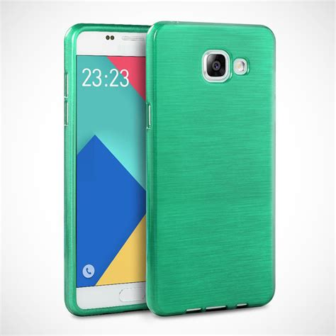 Ipaky Delkin 360 Samsung J2 2016 J210 Casing Cover samsung galaxy a3 2016 gel tpu rubber silicone lining phone cover ebay