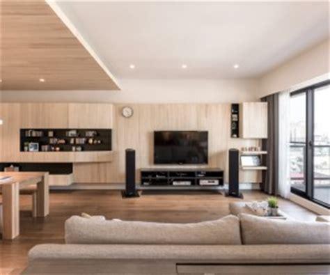 interior design close to nature rich wood themes and wood interior design ideas psoriasisguru com