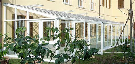 verande inglesi serre e verande da giardino pergolati e gazebo 171 serre e