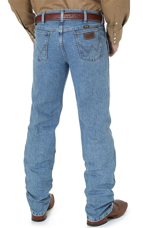 wrangler real comfortable jeans 8 best images about mikey on pinterest rockabilly real